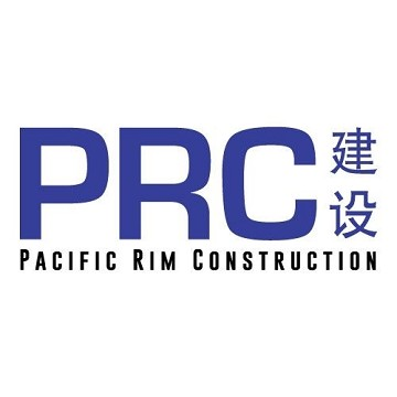 Pacific Rim Construction: Supporting The The Flood Expo Asia