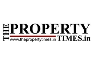 The Property Times: Supporting The The Flood Expo Asia